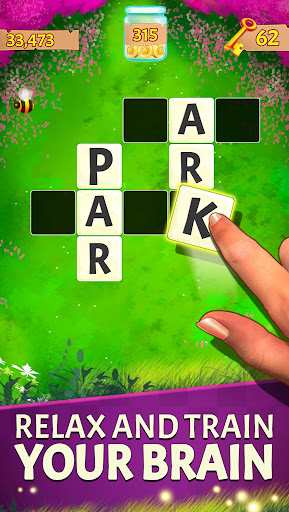 Game of Words: Free Word Games & Puzzles 1.27.5 screenshots 4