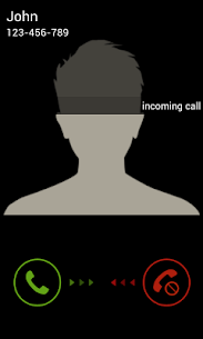 Fake Call App Download For Android 5