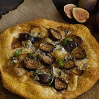 Dried Figs Goat Cheese Recipes