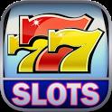 777 Slots Casino - Free Old Vegas Slot Machines icon