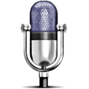 Voice Memo (Paid) APK Cracked Download