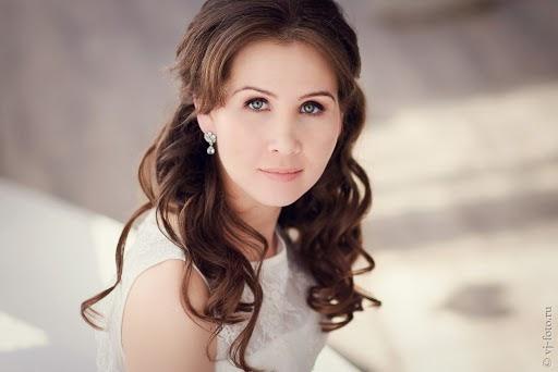 Wedding photographer Yuliana Vorobeva (JuliaNika). Photo of 03.06.2014