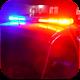 Ohio Cop apk