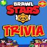 download TRIVIA BRAWL STARS apk