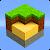 Exploration Lite file APK Free for PC, smart TV Download