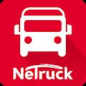 내트럭 운송점 icon