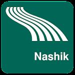 Nashik Map offline