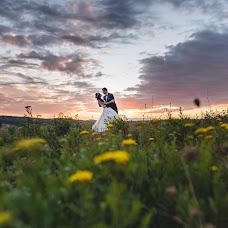 Wedding photographer Tihomir Yordanov (yordanov). Photo of 01.10.2018