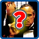 Picture & Guess APK