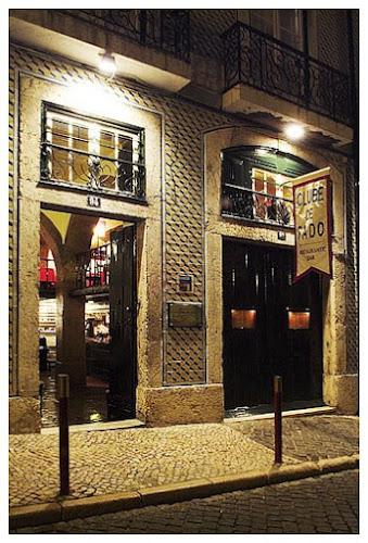 Photo Clube do Fado