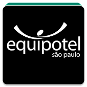 Equipotel 2015
