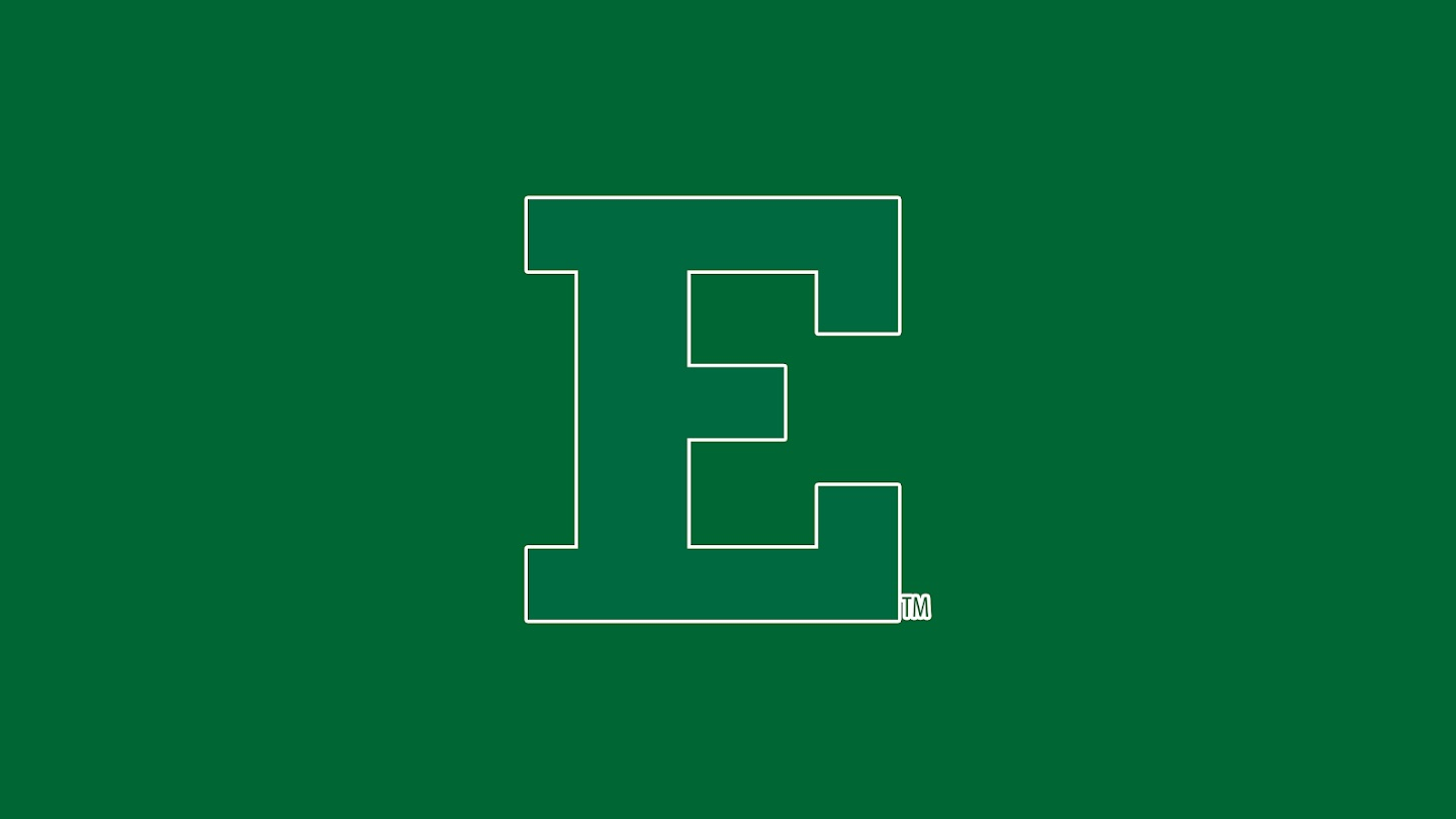 Watch Eastern Michigan Eagles football live