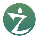 Zen Mind: Meditate - Relax - Wallpapers