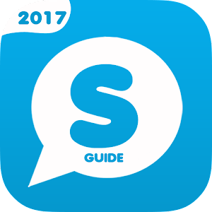 Free Guide for Skype Video Calling App