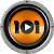 Online Radio 101.ru file APK Free for PC, smart TV Download