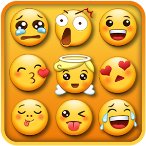 Colorful Galaxy Emoji Android Apps On Google Play