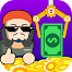 Coins Legen.. file APK for Gaming PC/PS3/PS4 Smart TV