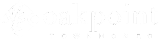 Oak Point Townhomes Homepage