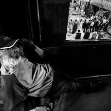 Свадебный фотограф Marius Tudor (mariustudor). Фотография от 17.12.2016