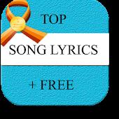 30 Bon Jovi Song Lyrics
