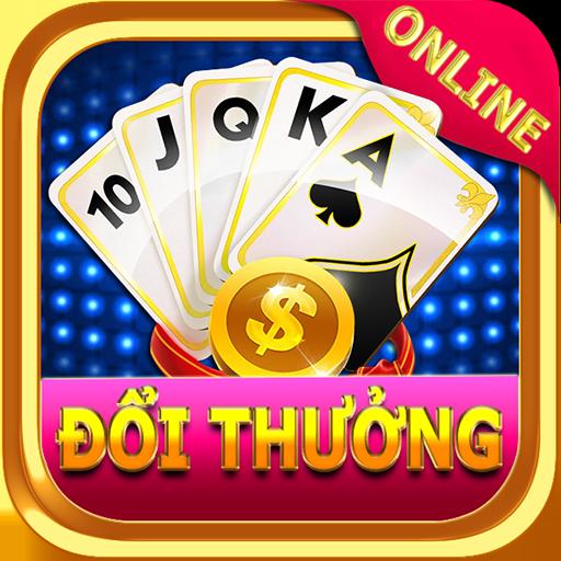 Game bai doi thuong - VIP Coin