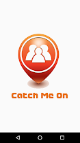 Catchmeon Free Classified app (apk) free download for Android/PC/Windows screenshot