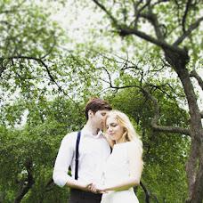 Wedding photographer Danila Lebedev (Lenkovsky). Photo of 18.07.2015