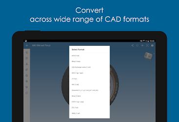 CAD Exchanger