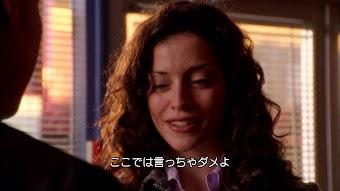 SMALLVILLE/ヤング・スーパーマン<セカンド・シーズン>第9話「エリートの影」(字幕版)