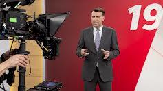 18/8 kl. 19:00 på TV2