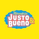 JUSTO & BUENO icon