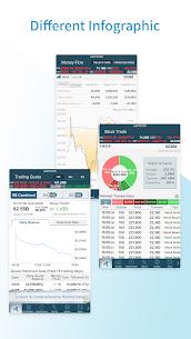 Market+ Mobile 6.39.2 APK Mod Updated 3