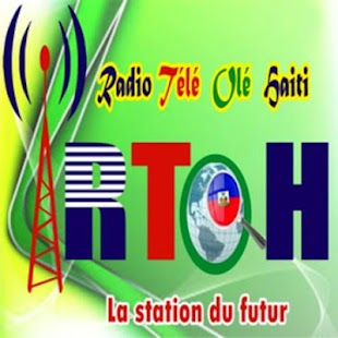 Radio Tele Ole Haiti- screenshot thumbnail