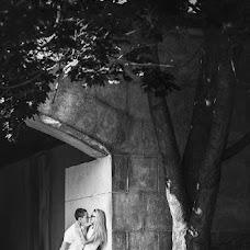 Wedding photographer Yuriy Strok (toreg). Photo of 31.01.2015