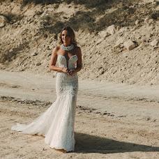 Wedding photographer Nikola Segan (nikolasegan). Photo of 16.12.2018