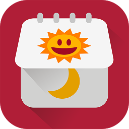Androidアプリ シフト勤務カレンダー シフカレ シフトもスケジュールも簡単に管理できる人気の無料カレンダーアプリ 仕事効率化 Androrank アンドロランク