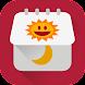 シフト勤務カレンダー(シフカレ) シフトもスケジュールも簡単に管理できる人気の無料カレンダーアプリ