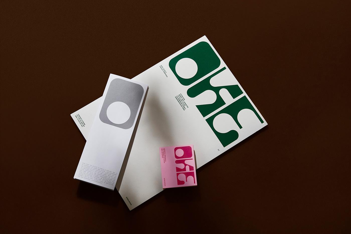 art brand identity branding  design identity logo Logo Design typography   visual identity