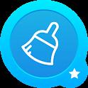 AVG Cleaner Lite icon