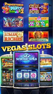 Diamond fiesta free spins