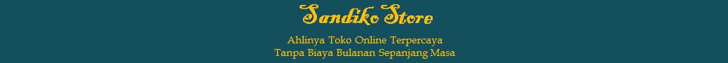 SandikoStore.Com