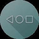 StockBar - Layers Theme icon