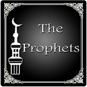 The Prophets' stories in Islam
