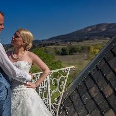 Wedding photographer Karin Keesmaat (keesmaat). Photo of 03.06.2015