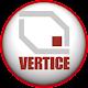 Vertice Seguros Download on Windows