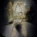 Imprisoned icon