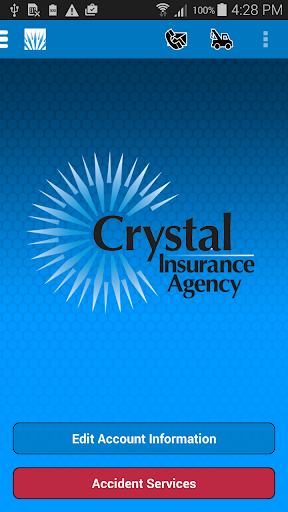 Crystal Insurance Group
