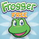 Frogger - FREE (game)