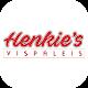 Henkie's Vispaleis Hoogvliet (Rotterdam) Download on Windows