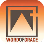 Word of Grace Indiana PA